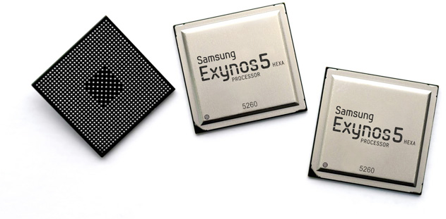 Exynos-52601.png