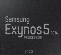 EXYNOS-5420 1.png