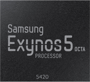 File:EXYNOS-5420 1.png