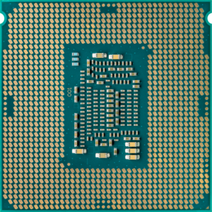 File:skylake dt (back).png