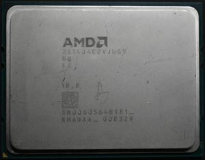 File:amd rome (front).jpg