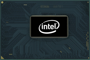 File:coffee lake h (front).png