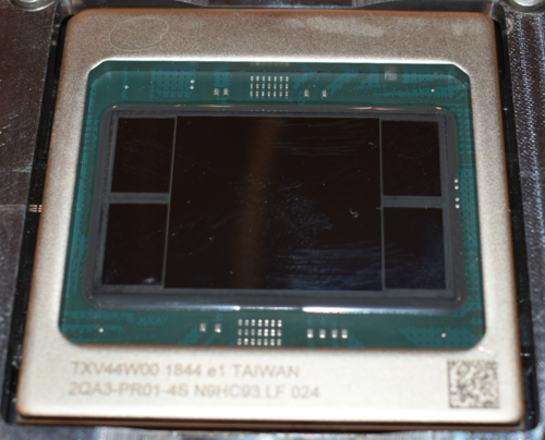intel nnp-l chip.png
