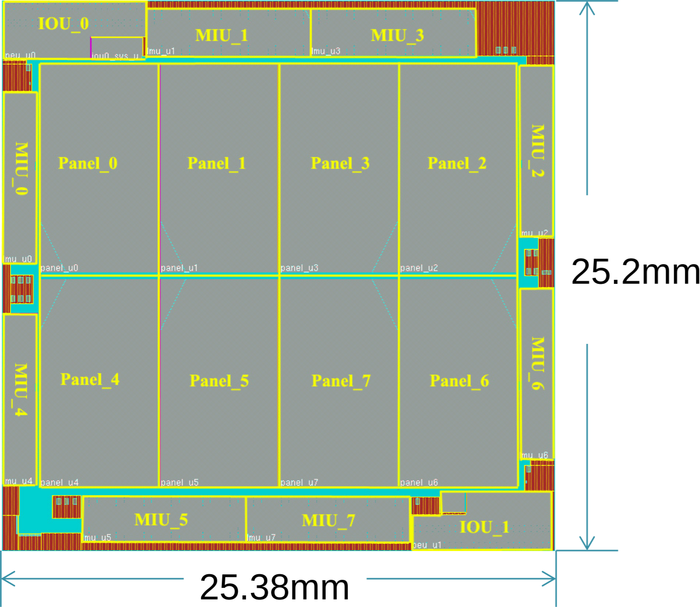 xiaomi floor plan.png