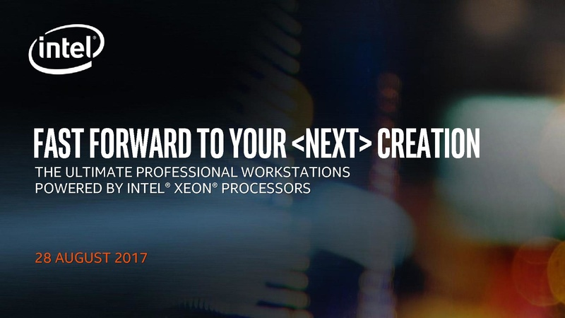 File:intel-skylake-w-overview.pdf