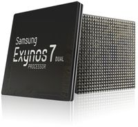 Exynos7Dual7270 Attachment 4.jpg