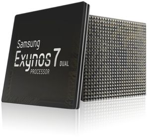 File:Exynos7Dual7270 Attachment 4.jpg