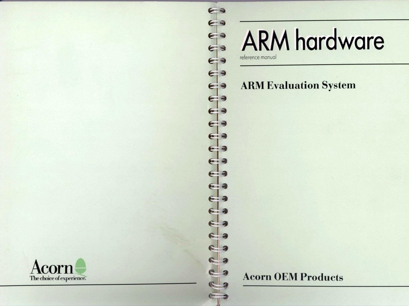 Arm cortex a8 technical reference manual pdf.
