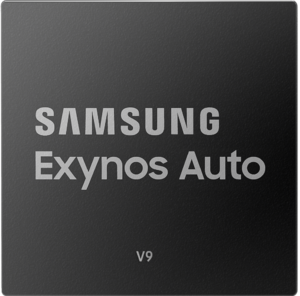 File:exynos auto v9 (front).png