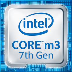 7th Gen Intel Core m3 badge.png
