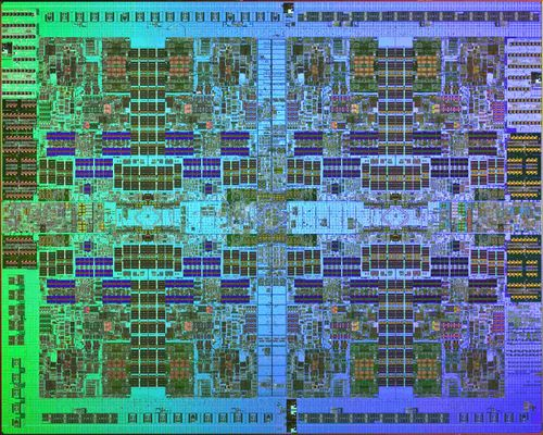 ibm power 7 die shot.jpeg