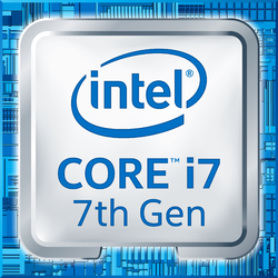Kaby Lake Microarchitectures Intel Wikichip