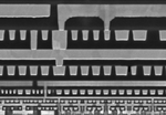 intel 14nm gate interconnect.png