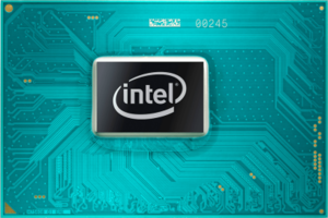 File:kaby lake h (front).png