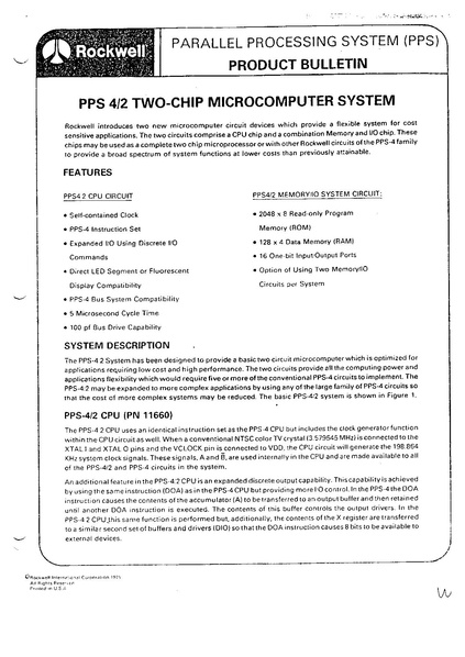 File:rockwell pps-4-2 manual.pdf