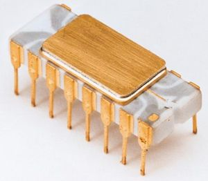 File:intel 4004 chip.jpg