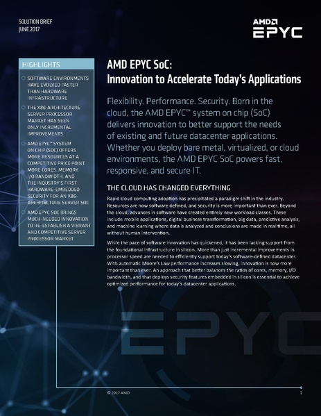 File:amd epyc solution brief.pdf