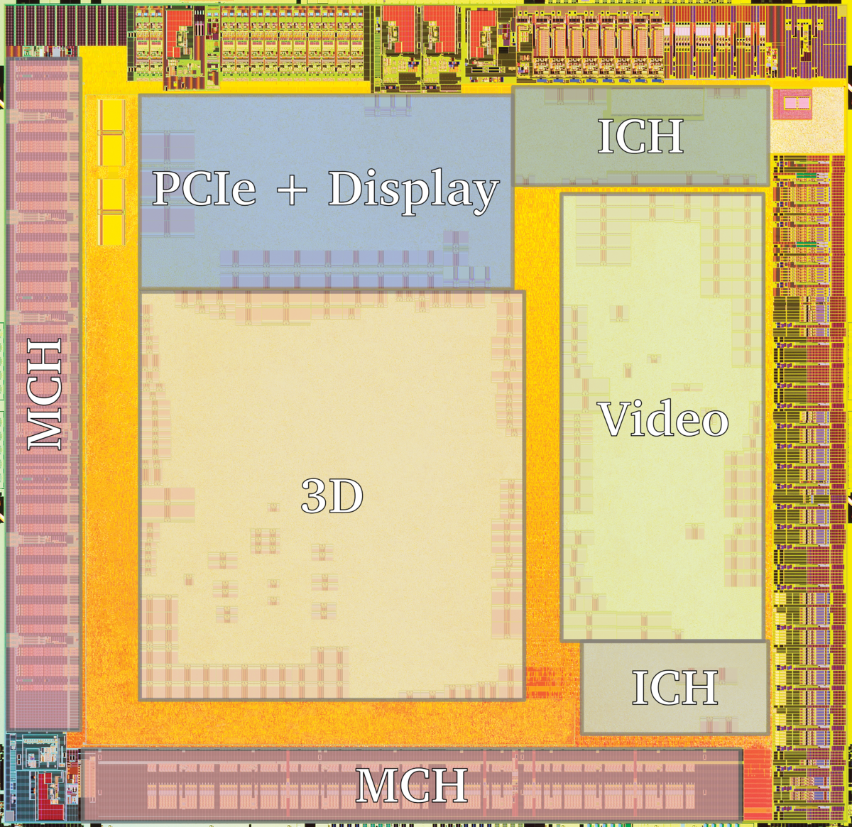 DRIVERS UPDATE: INTEL POULSBO CHIPSET