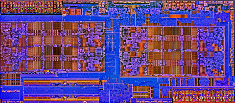 amd zen octa-core die shot.png