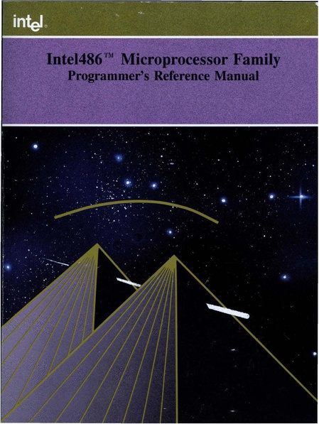 File:Intel486 Microprocessor Family Programmer's Reference Manual (1992).pdf