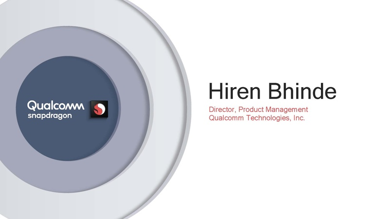 File:snapdragon-855-entertainment-deep-dive-hiren-bhinde.pdf