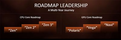 amd zen future roadmap.jpg