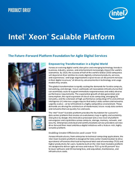 File:intel-xeon-scalable-processors-product-brief.pdf