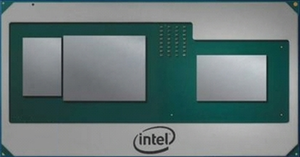 File:kaby lake g (front).png