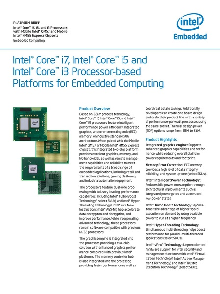 File:embedded core platform (arrandale).pdf
