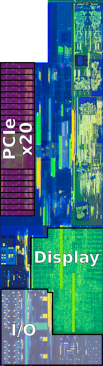 coffee lake 6c sa (annotated).png