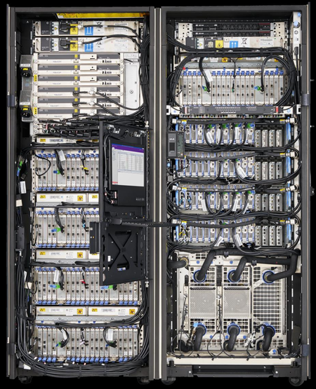 ibm z14 mainframe (air cooled).png