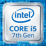 7th Gen Core-i5-badge.png