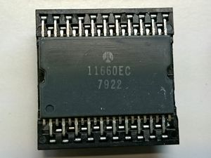 File:Rockwell PPS4 11660 CPU.jpg