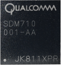 snapdragon 710 (front).png