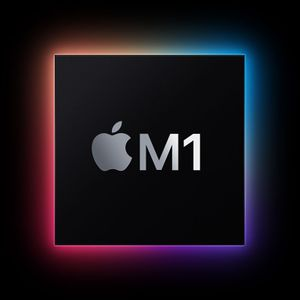 File:M1-logo-large.jpg
