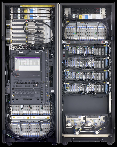 ibm z14 mainframe (water cooled).png