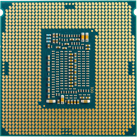 coffee lake s (back).png