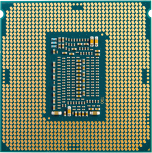 File:coffee lake s (back).png