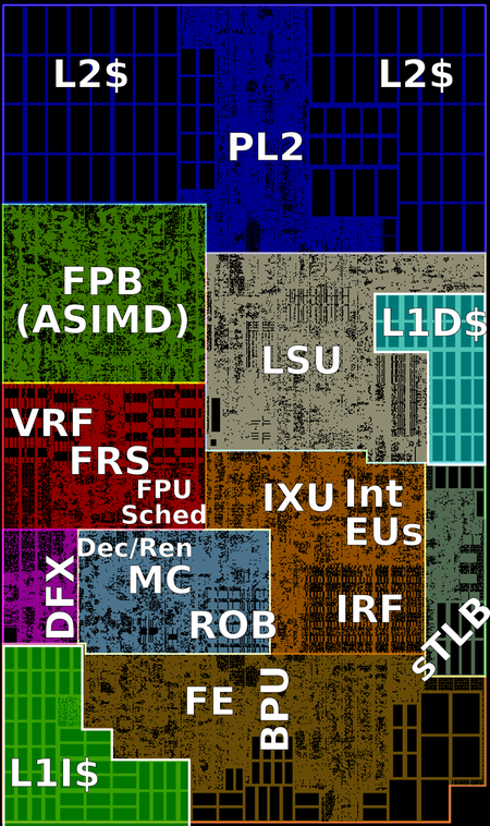 m3 core floorplan (annotated).png
