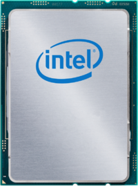 skylake sp (basic).png
