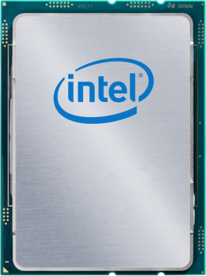 File:skylake sp (basic).png