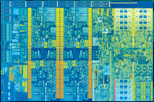 kaby lake (quad core).png