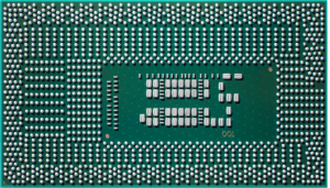 File:kaby lake r (back).png