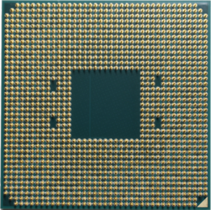 File:ryzen 3600 (back).png