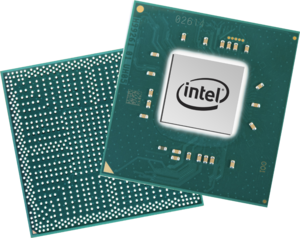 intel gemini lake chips.png