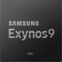exynos 9810.png