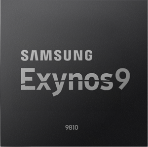 File:exynos 9810.png