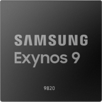 exynos 9820 (front).png