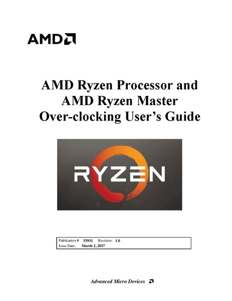 File:AMD-Ryzen-Processor-and-AMD-Ryzen-Master-Overclocking-Users-Guide.pdf