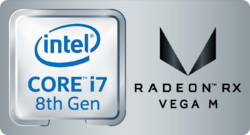 8th gen core i7 with radeon logo (2018).png